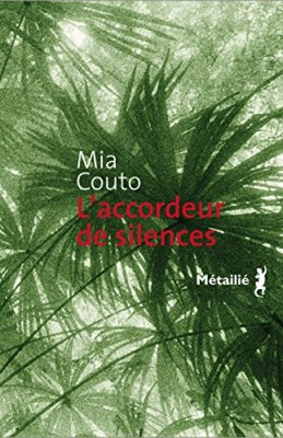 "Afficher ""L'Accordeur de silences"""