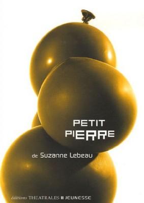 """Afficher """"Petit Pierre"""""""