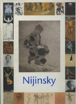 "Afficher ""Nijinsky, 1889-1950"""