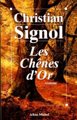 """Afficher """"Chênes d'or (Les)"""""""