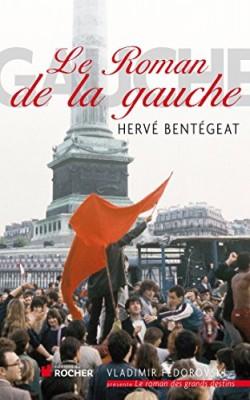 """Afficher """"roman de la gauche (Le)"""""""