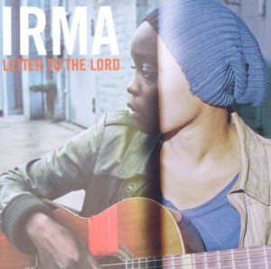 vignette de 'Letter to the lord (IRMA)'