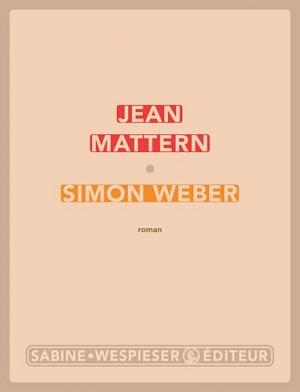 """Afficher """"Simon Weber"""""""