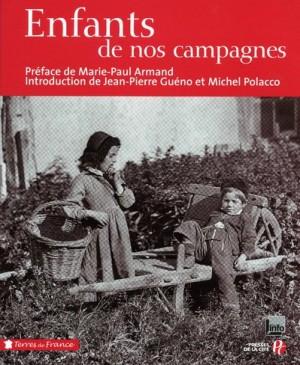 "Afficher ""Enfants de nos campagnes"""
