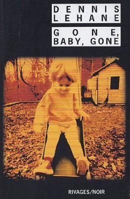 """Afficher """"Gone, baby, gone"""""""