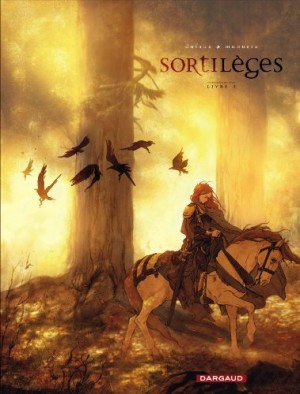"""Afficher """"Sortilèges n° 2"""""""