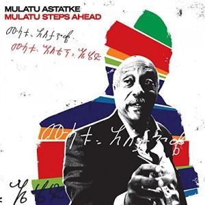 vignette de 'Mulatu steps ahead (Mulatu Astatke)'