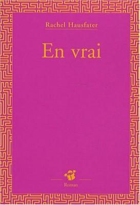 """Afficher """"En vrai"""""""