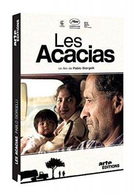 """Afficher """"Acacias (Les)"""""""