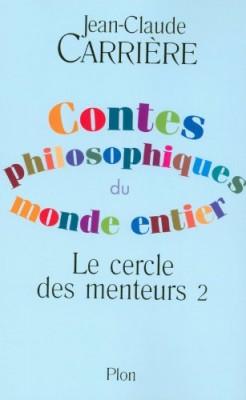 """Afficher """"Le Cercle des menteurs, 2"""""""