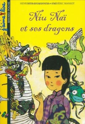 "Afficher ""Niu Naï et ses dragons"""