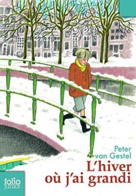 """Afficher """"L'hiver où j'ai grandi"""""""