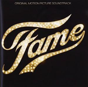 """Afficher """"Fame"""""""