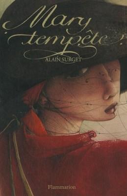 "Afficher ""Mary Tempête"""