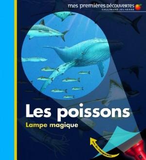 """Afficher """"Poissons (Les)"""""""