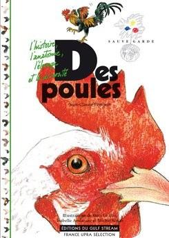 """Afficher """"Des poules"""""""