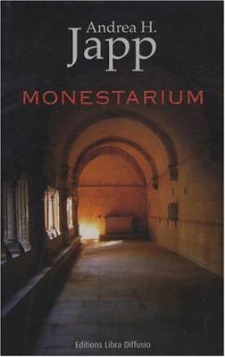 """Afficher """"Monestarium"""""""