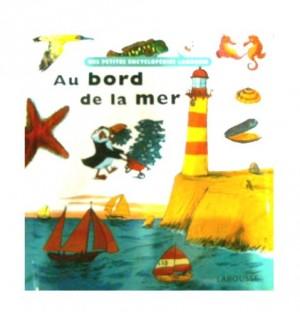 """Afficher """"Au bord de la mer"""""""