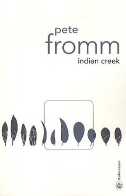 vignette de 'Indian Creek (Pete Fromm)'