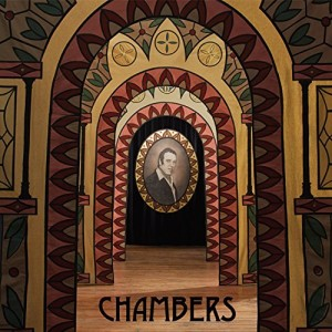 vignette de 'Chambers (Chilly Gonzales)'