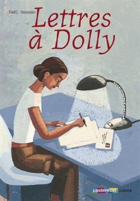 """Afficher """"Lettres à Dolly"""""""