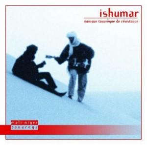 """Afficher """"Ishumar"""""""