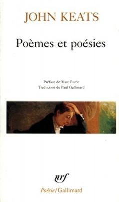 """Afficher """"Poèmes et poésies"""""""