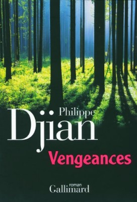 "Afficher ""Vengeances"""
