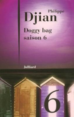 "Afficher ""Doggy bag, vol. 6"""