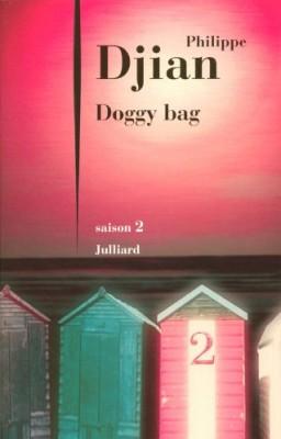 "Afficher ""Doggy bag, vol. 2"""