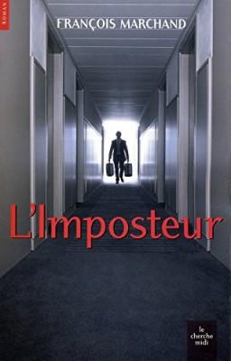 """Afficher """"L'imposteur"""""""