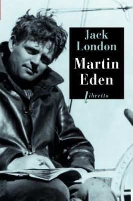 vignette de 'Martin Eden (Jack London)'