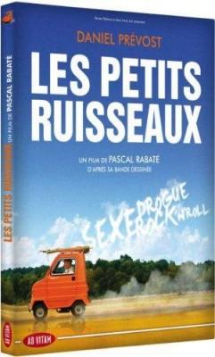 """Afficher """"Les Petits ruisseaux"""""""