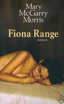"""Afficher """"Fiona Range"""""""
