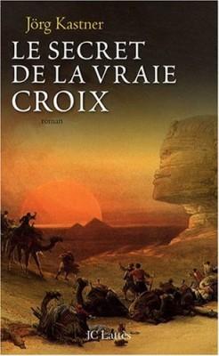 """Afficher """"Le secret de la vraie croix"""""""