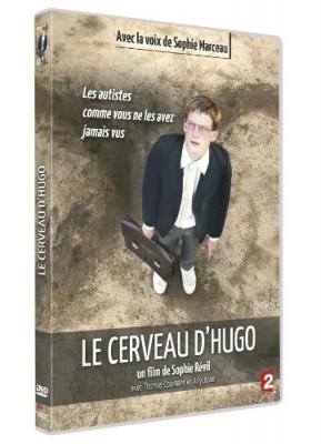 """Afficher """"Le Cerveau d'Hugo"""""""