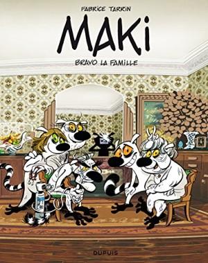 """Afficher """"Maki n° 2"""""""