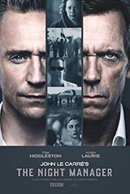 "Afficher ""The Night Manager"""