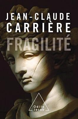 "Afficher ""Fragilité"""