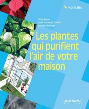 """Afficher """"Les plantes qui purifient l'air de votre maison"""""""
