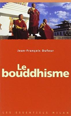 """Afficher """"Le bouddhisme"""""""