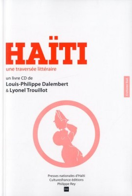 "Afficher ""Haïti"""
