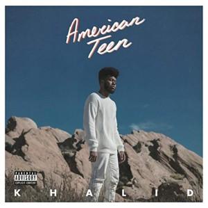 """Afficher """"American teen"""""""
