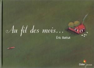 """Afficher """"Au fil des mois"""""""