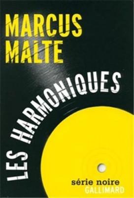 """Afficher """"Les harmoniques"""""""