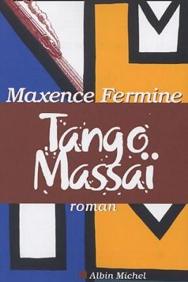 "Afficher ""Tango Massaï"""