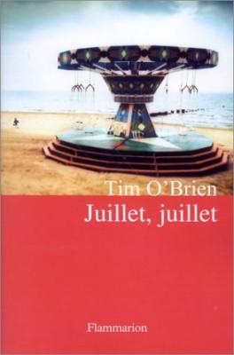 """Afficher """"Juillet, juillet"""""""