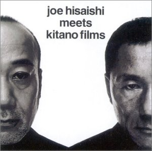 "Afficher ""Joe Hisaishi meets Kitano films"""