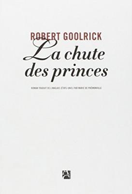 """Afficher """"La chute des princes"""""""