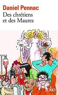 """Afficher """"Des chrétiens et des Maures"""""""